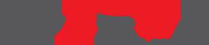 Spot On Wheel Repairs Logo